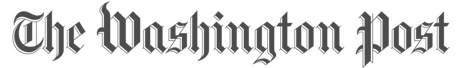 Publication's Logo